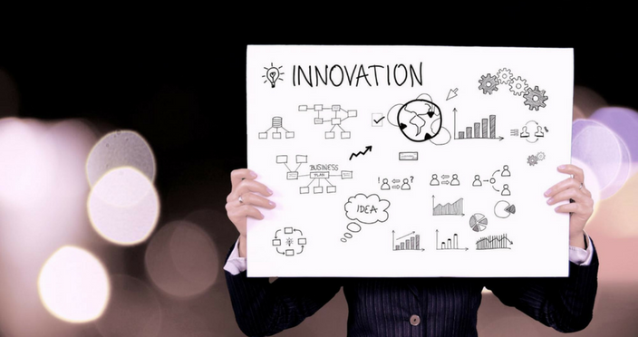 inovacija i umetnost