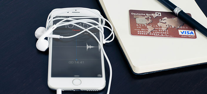 iphone_personalizovano_iskustvo