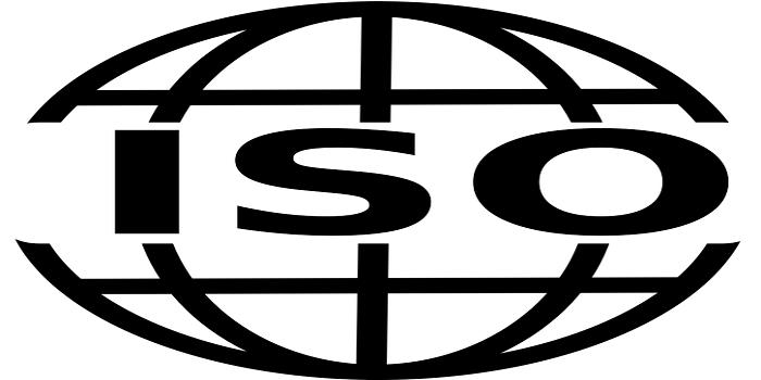 uvodjenje iso standarda
