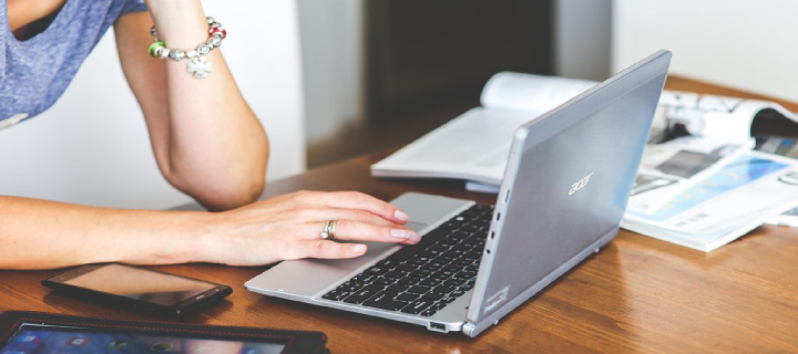 Istraživanje novih poslovnih opcija za žene