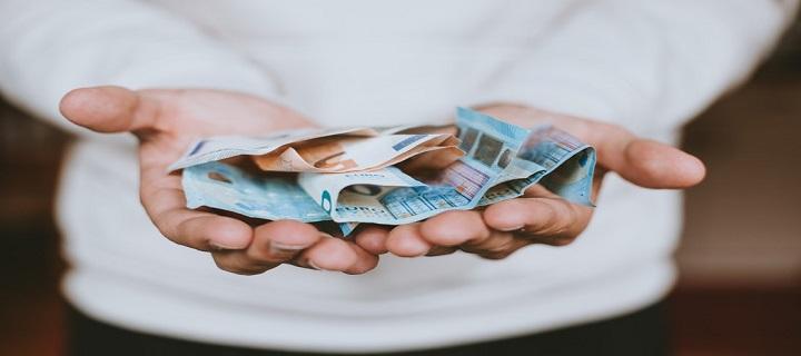 kako se obogatiti i zaraditi novac