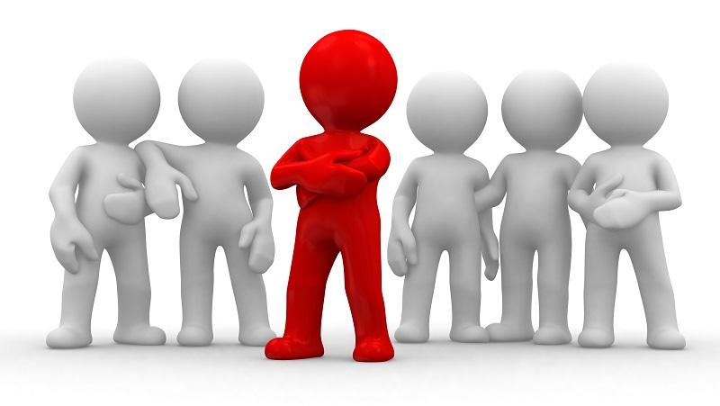 samopouzdanje u razgovorima sa klijentima