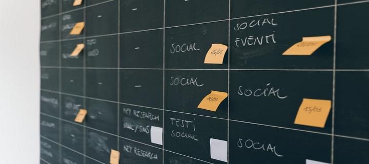 marketing plan, šta je marketing plan, marketing plan preduzeća