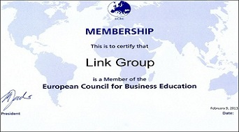 ecbe certificate