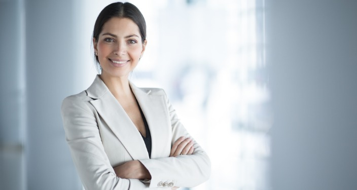 šta svaki biznis lider mora da zna