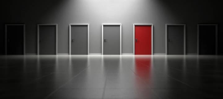 Donošenje odluke o karijernom putu