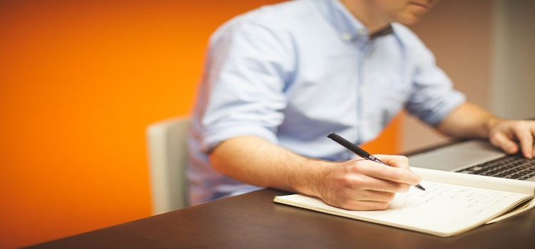 marketing plan definicija, elementi marketing plana, kako napraviti marketing plan,