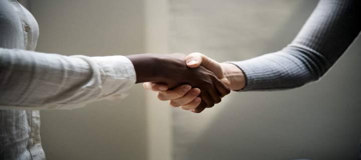 Kvalitetna komunikacija može unaprediti poslovanje