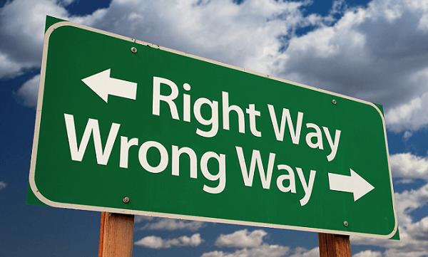 Teške odluke preduzetnika