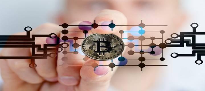 Bitcoin priznata valuta pojedinih zemalja