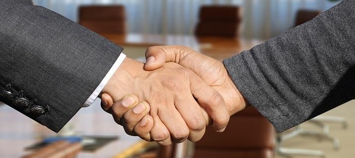 strategije pregovaranja, taktike pregovaranja