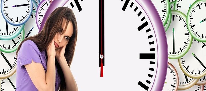 radne navike i odnos prema radu, kako steći radne navike