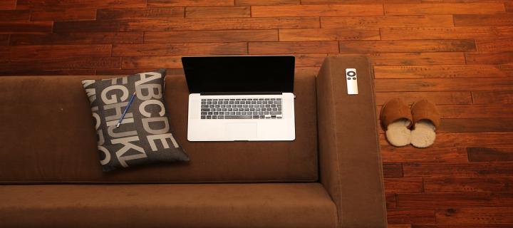 Efikasan rad se može obavljati i od kuće