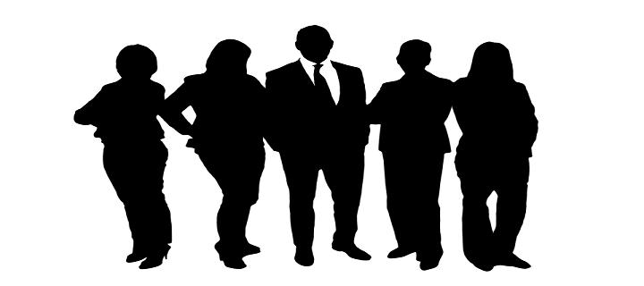 stilovi u liderstvu
