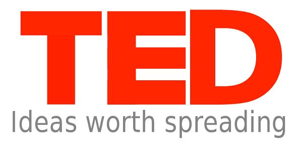 najzanimljiviji TED govori