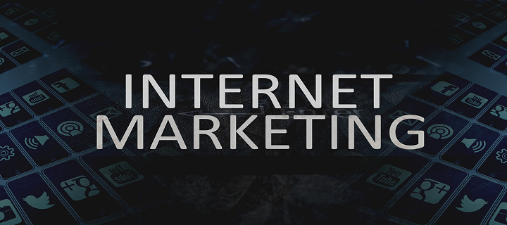 tehnike internet marketinga