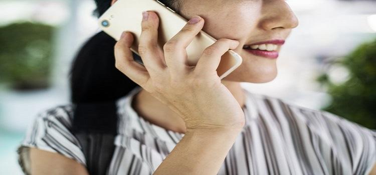 pravila u telefonskoj komunikaciji