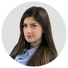 Tijana Pantelic