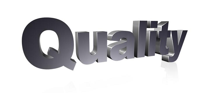 upravljanje kvalitetom, šta je kvalitet, sistem upravljanja kvalitetom