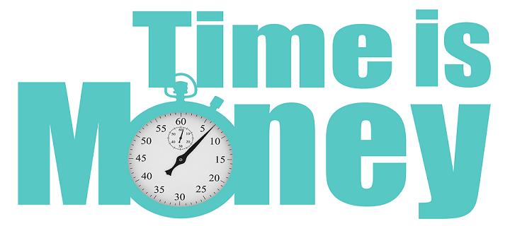 saveti za upravljanje vremenom