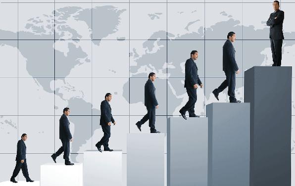 Put do uspeha za preduzetnike