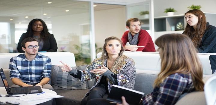 Verbalna komunikacija u organizaciji