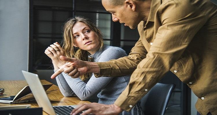 veština slušanja kao odlika dobrog pregovarača