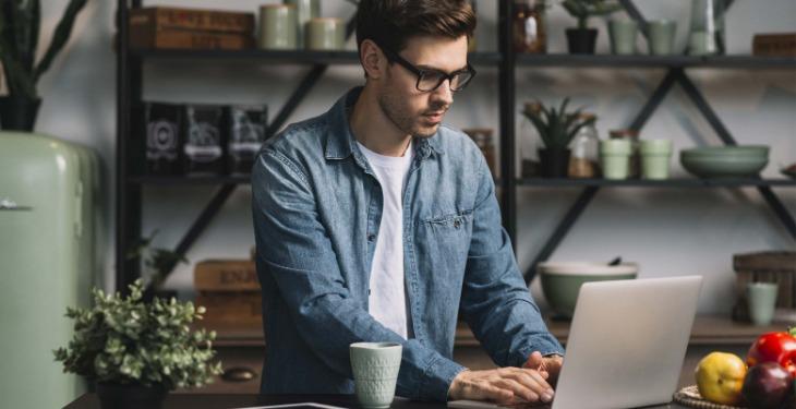virtuelni asistent privatni biznis od kuće