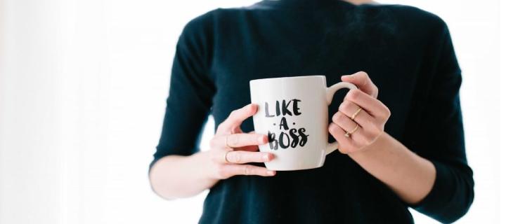 Žene kao preduzetnice u poslovnom svetu